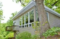 Home for sale: 4640 5th Avenue, Moline, IL 61265