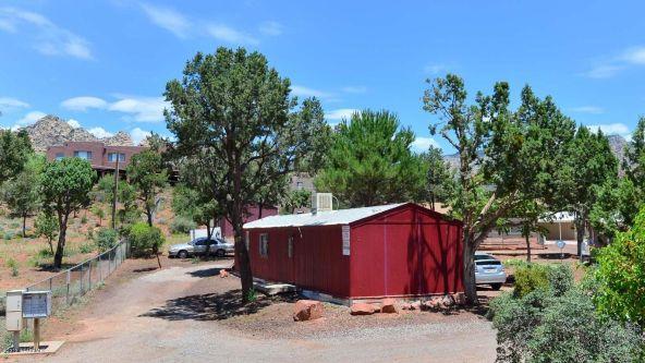 200 N. Payne, Sedona, AZ 86336 Photo 3