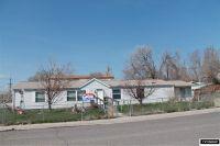Home for sale: 522 E. Monroe, Riverton, WY 82501