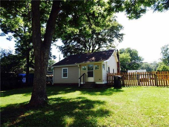 626 Annafrel St., Rock Hill, SC 29730 Photo 17