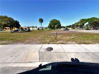 Home for sale: N. 28 St., Fort Pierce, FL 34946