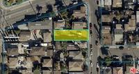 Home for sale: 113 S. Carmelita Ave., Los Angeles, CA 90063