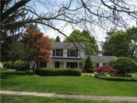 Home for sale: 3501 Bradway Blvd., Bloomfield Township, MI 48301