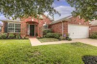Home for sale: 3127 Legends Creek Dr., Spring, TX 77386
