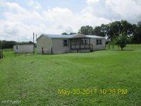 Home for sale: 2132 Church Rd., Opelousas, LA 70570