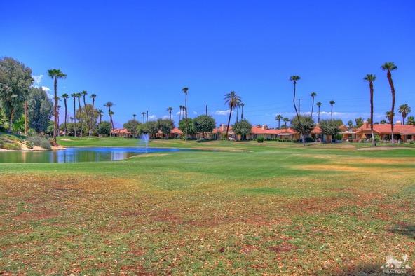 365 San Remo St., Palm Desert, CA 92260 Photo 4