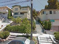 Home for sale: Walker, Oakland, CA 94610