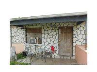 Home for sale: 9750 S.W. 53rd Terrace, Miami, FL 33165