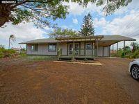 Home for sale: 287 Kaiola, Kihei, HI 96753