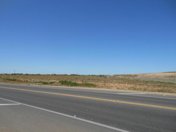 20000 E. Riggs Rd., Queen Creek, AZ 85142 Photo 15