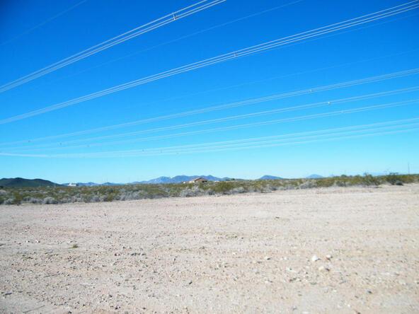 35100 W. Salome Hwy., Tonopah, AZ 85354 Photo 36