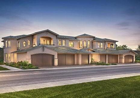15550 S 5th Ave, Unit #164, Phoenix, AZ 85045 Photo 1