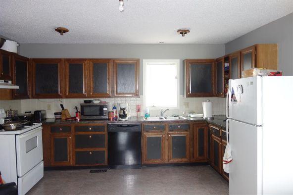 12421 E. Central, Wichita, KS 67206 Photo 4