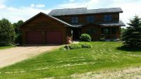 Home for sale: C3808 Heartland Hills Rd., Stratford, WI 54484