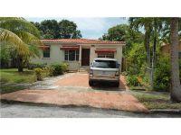 Home for sale: 1610 S.W. 17th St., Miami, FL 33145