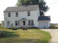 Home for sale: 17492 E. Attica, Rossville, IL 60963