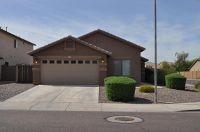Home for sale: 4529 W. Park St., Laveen, AZ 85339
