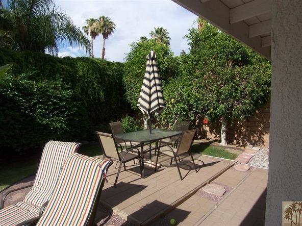 76836 Oklahoma Avenue, Palm Desert, CA 92211 Photo 32