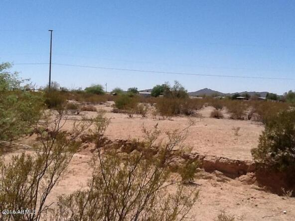 10628 N. Cobalt St., Casa Grande, AZ 85122 Photo 8