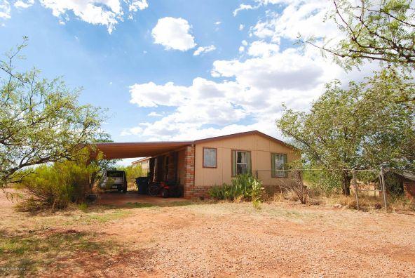 406 W. Purdy Ln., Bisbee, AZ 85603 Photo 2