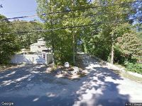 Home for sale: Whalehead Rd., Gales Ferry, CT 06335
