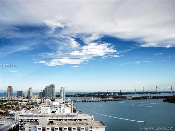 1330 West Ave. # 801, Miami Beach, FL 33139 Photo 34