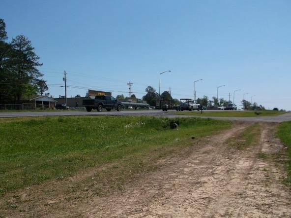 12691 U S. Hwy. 431, Guntersville, AL 35976 Photo 21