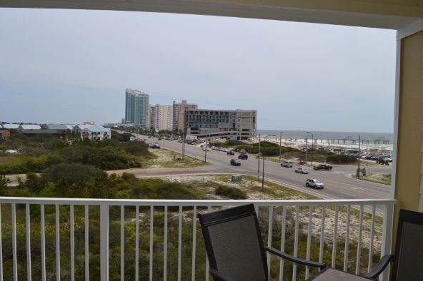 25805 Perdido Beach Blvd., Orange Beach, AL 36561 Photo 3