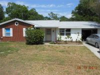 Home for sale: 18217 Griffith Rd., Lutz, FL 33548