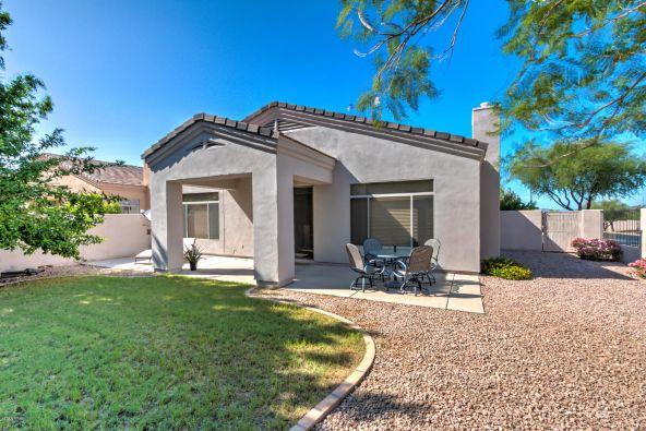 2231 E. Constance Way, Phoenix, AZ 85042 Photo 40