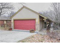 Home for sale: 421 North Shore Dr., Lake Waukomis, MO 64151
