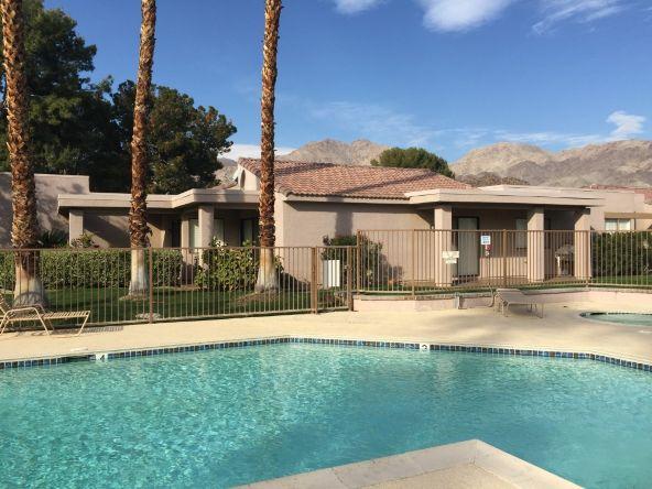 72315 Canyon Ln., Palm Desert, CA 92260 Photo 15