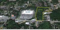 Home for sale: 823 New Franklin Rd., La Grange, GA 30240