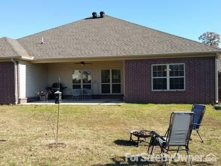 417 Sandlewood Dr., Benton, AR 72015 Photo 34