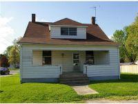 Home for sale: 1801 East C, Belleville, IL 62221