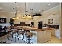 Home for sale: 8124 Via Rosa, Orlando, FL 32836
