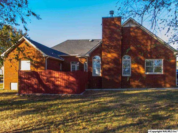 104 Redcliffe Dr., Huntsville, AL 35806 Photo 3
