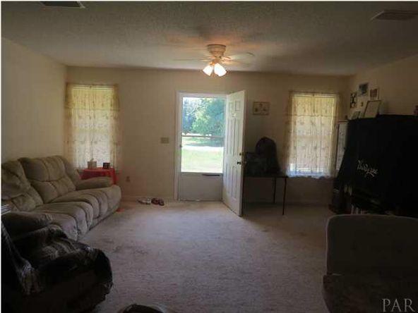 91 Cloverdale Rd., Atmore, AL 36502 Photo 13