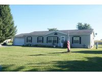 Home for sale: 12442 Rullman Dr., Dillsboro, IN 47018