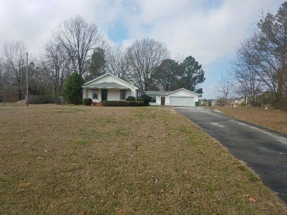 4910 Wilson Dam Rd., Muscle Shoals, AL 35661 Photo 11