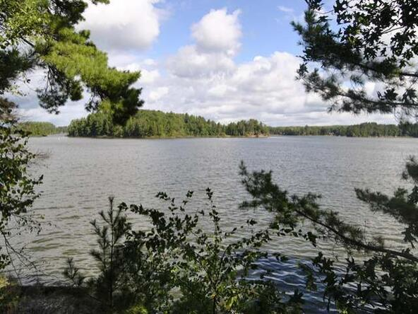 Lot 13 Sunset Dr., Tomahawk, WI 54487 Photo 29