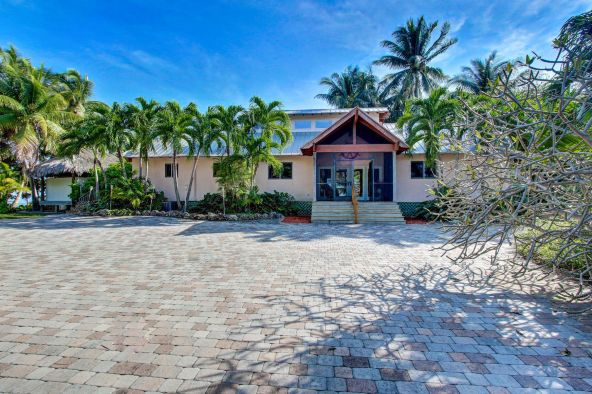 15620 Old State Rd. 4a, Sugarloaf Key, FL 33042 Photo 41