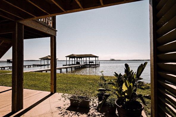 7687 Bay Shore Dr., Elberta, AL 36530 Photo 7