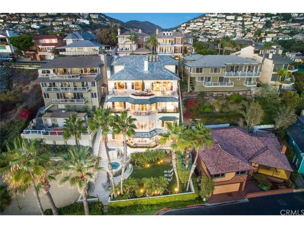 92 Emerald Bay, Laguna Beach, CA 92651 Photo 1