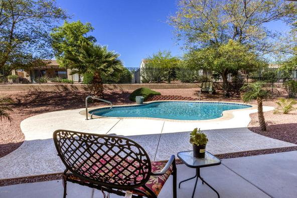 12740 W. Figueroa Ct., Sun City West, AZ 85375 Photo 27