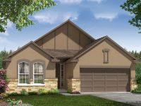Home for sale: 13115 Waterlily Way, San Antonio, TX 78254