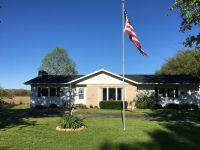 Home for sale: 57731 Burr Oak Rd., Colon, MI 49040