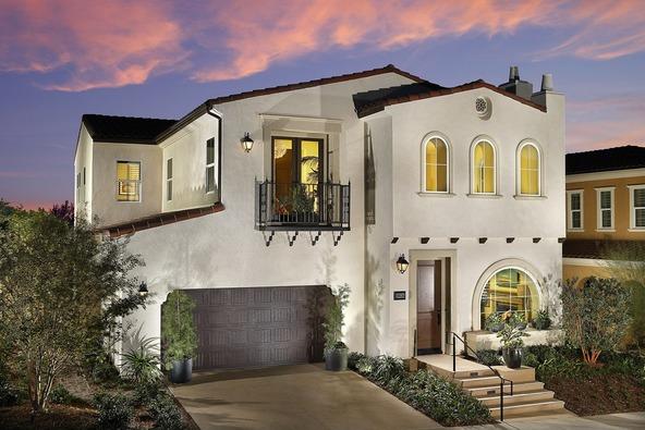 20532 Arden Place, Santa Clarita, CA 91351 Photo 4