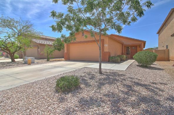 1341 E. Ash Rd., San Tan Valley, AZ 85140 Photo 7