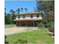 Home for sale: 1907 Orleans St., Mandeville, LA 70448